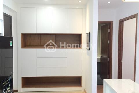 Cho thuê căn hộ 5* Sunrise City 1,2,3,4 PN cực rẻ view thoáng nhà đẹp 100% call: 0937470403
