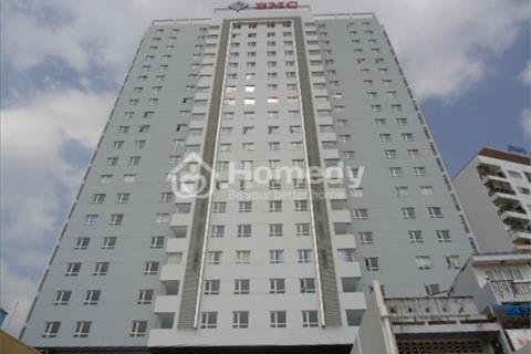 Cần cho thuê gấp căn hộ BMC