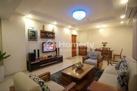 Cần bán căn hộ Moonlight , trung tâm quận Thủ Đức