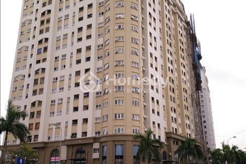 Cần tiền bán gấp căn 308 tòa CT2A khu đô thị mới Cổ Nhuế - Nam Cường PVV, 106 m2, giá hấp dẫn
