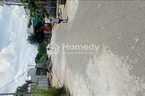 Bán đất khu dân cư Sao Mai TP Long Xuyên