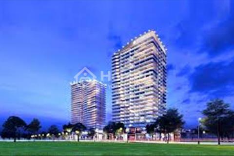 Địa điểm vàng - Dự án FLC SEA TOWER Quy Nhơn