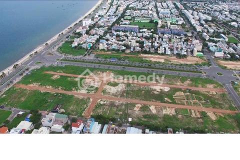 Dự án đất nền ven biển Đà Nẵng - Đầu tư sinh lời khủng