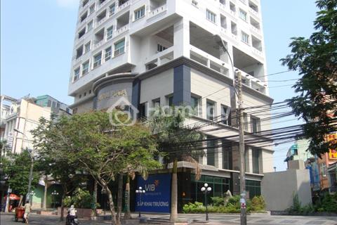 Cho thuê căn hộ chung cư tại dự án International Plaza, Quận 1, Tp.HCM