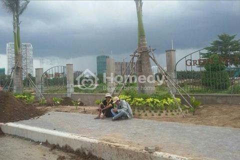Đất nền SAVIMEX MT chợ Phú Thuận 10 x 29 35tr/m2, MT Đào Trí 28tr/m2, MT Huỳnh Tấn Phát Q.7 28tr/m2