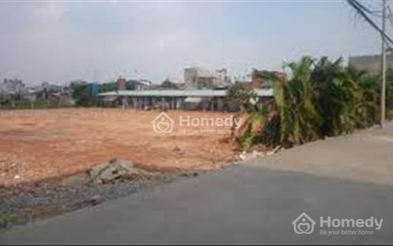 Bán 500 m2 đất thổ cư phường Mỹ Thới TP Long Xuyên