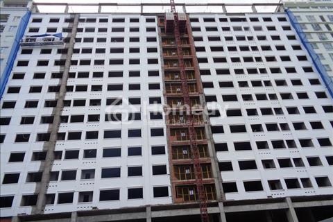 Chỉ 27tr/m2 gồm VAT nhận nhà trước Tết tại KDC Trung Sơn.