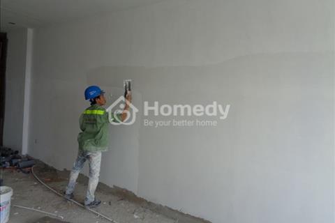 Giao nhà trước Tết tại KDC Trung Sơn, thanh toán 70% nhận nhà ở ngay. Giá 26 triệu gồm VAT