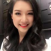 Trần Ngọc Thanh Mai