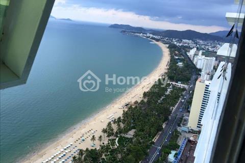 Cho thuê căn hộ chung cư tại Mường Thanh Quê Hương - Thành phố Nha Trang - Khánh Hòa giá rẻ