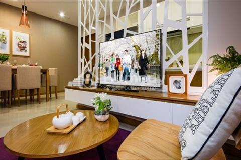 Chỉ 665tr - Thật dễ dàng để sở hữu căn hộ Q7 liền kề Phú Mỹ Hưng