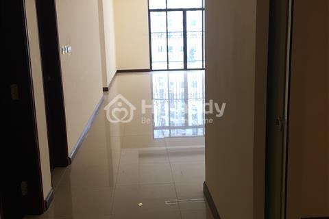 Bán căn góc 221 m2,  4 PN view quảng trường  của chủ đầu tư Royal City