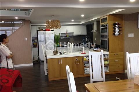 Hot! Cho thuê Phú Hoàng Anh, căn Loft-House, 4PN, 3WC, diện tích 250m2 giá 20 triệu/tháng