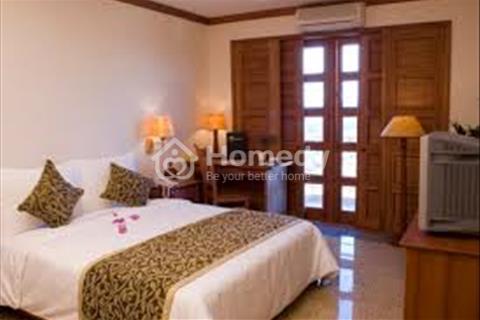 Cho thuê căn hộ Hưng Vượng, có đầy đủ nội thất, 1pn 1wc, giá 8 triệu/tháng