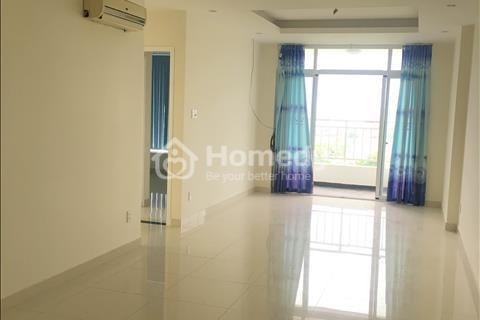 Cho thuê căn hộ Terra Rosa 92m2- 2pn-2wc
