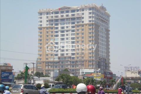 Bán căn hộ Cantavil Hoàn Cầu 120m2, 3PN, view cầu Sài Gòn, hướng Đông Nam
