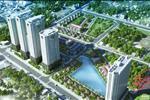 FLC Garden City tiếp giáp trục đường 70 – tuyến đường huyết mạch nối các khu đô thị của quận Nam Từ Liêm, quận Bắc Từ Liêm và quận Hà Đông, cách Trung tâm Hội nghị Quốc gia và siêu thị Big C chưa đầy 3 km, cách trục đường Lê Văn Lương kéo dài ở phía tây Hà Nội 1,5 km.