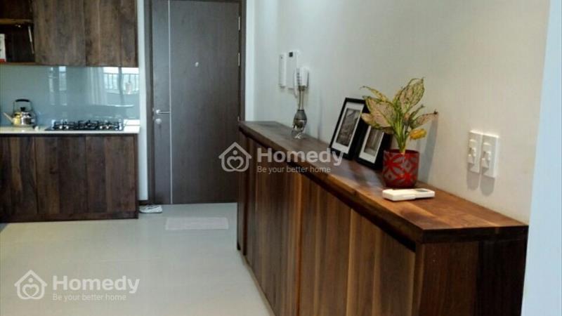 Cho thuê căn hộ chung cư tại dự án Lexington Residence, quận 2 - 5
