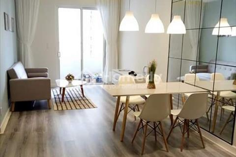 Cho thuê căn hộ chung cư tại dự án Lexington Residence, quận 2