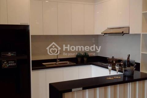 Cơ hội sở hữu những căn hộ Luxcity cuối cùng nhận nhà đón tết Đinh Dậu 2017