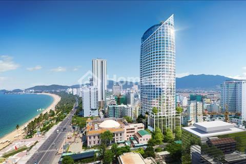 Condotel Panorama Nha Trang