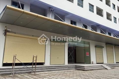 Bán Kiost diện tích 54 m2 tòa nhà B4 -14 Kim Liên, Giá 5 tỷ