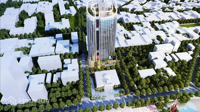 Dự án Panorama Nha Trang Khánh Hòa - ảnh giới thiệu