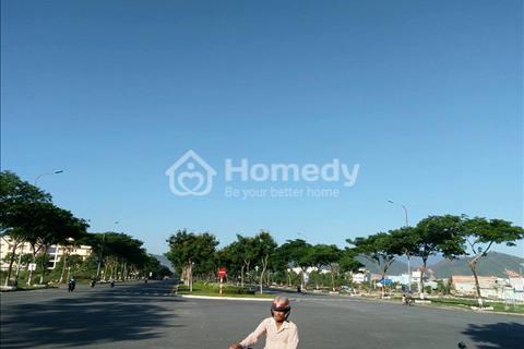 Đất trung tâm quận Liên Chiểu - Đường 7,5m giá 9 triệu/m2