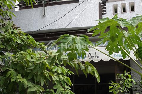 Cần tiền cho con du học, bán gấp căn Chăm River Park thành phố Đà Nẵng 1,8 tỷ
