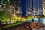 Là dự án phức hợp với khu căn hộ đẳng cấp sang trọng, hiện đại, Sunshine Garden được tích hợp các dịch vụ tiện ích cực kỳ đẳng cấp: Bể bơi sky view, khu tập gym theo tiêu chuẩn Califonia, khu sảnh chờ dành riêng cho cư dân thiết kế rộng lớn theo tiêu chuẩn 5 sao