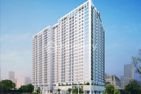 Chung cư Anland Complex