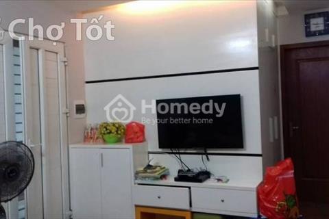 Chính chủ cần bán căn 45 m2, chung cư HH4B Linh Đàm. Bao sang tên