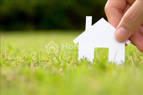 Cần cho thuê gấp căn hộ Constrexim quận 4, đường Tôn Đản