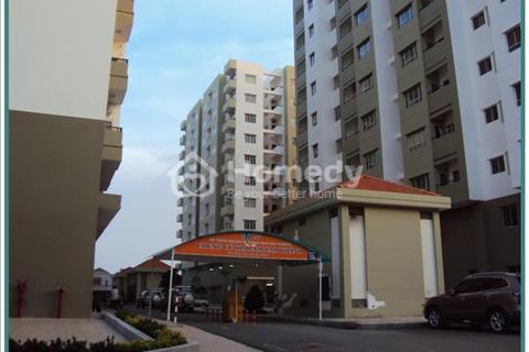 Cần bán gấp căn hộ chung cư Him Lam Nam Khánh