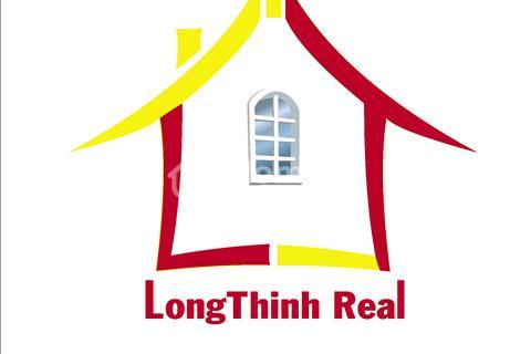 Bán nhà HXH nội bộ Phan Đăng Lưu, P.5, Q. Phú Nhuận. Diện tích 3,7x8, 3 lầu, nhà còn mới giá rẻ