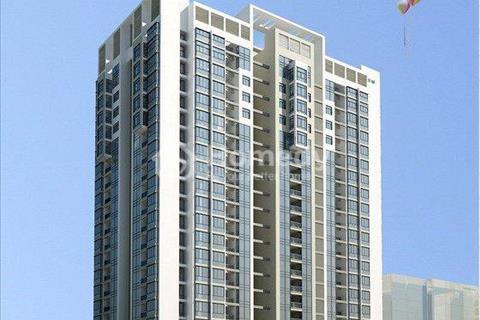 Bán chung cư cao cấp G3AB - Yên Hòa Sunshine