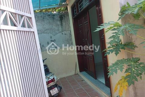 Bán nhà Bùi Xương Trạch, Thanh Xuân