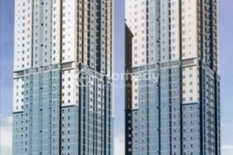 Mặt bằng kinh doanh phố Nguyễn Chánh giá gốc 45 triệu/ m2 + chênh lệch
