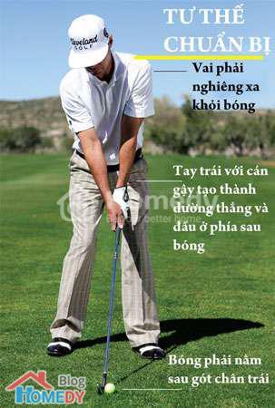 tu the danh gay golf sat