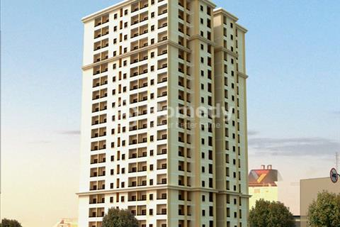 Mở bán đợt cuối chung cư Nam Thanh, cạnh trung tâm thành phố, chất lượng, giá cả  tuyệt vời