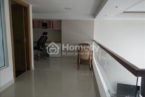 Bán căn hộ Lofthouse Phú Hoàng Anh, 03 phòng ngủ, nội thất cao cấp