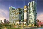 Sau thành công vang dội đến từ thương hiệu Masteri Thảo Điền tại Quận 2, Thảo Điền Invesment tiếp tục mở rộng đầu tư sang Quận 7 với thương hiệu M-One Nam Sài Gòn, hứa hẹn sẽ tạo nên cơn sốt thật sự cho thị trường căn hộ cao cấp Quận 7.