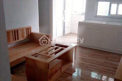 Bán chung cư mini Hoàng Đạo Thành căn 47 m2 giá 860 triệu