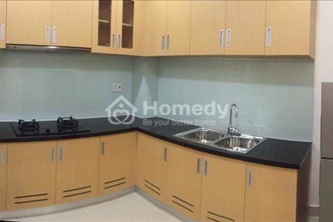 Bán lỗ căn hộ Him Lam Q6 Block B, tầng 9, 97m2, 2 PN, giá 2,3 tỷ.