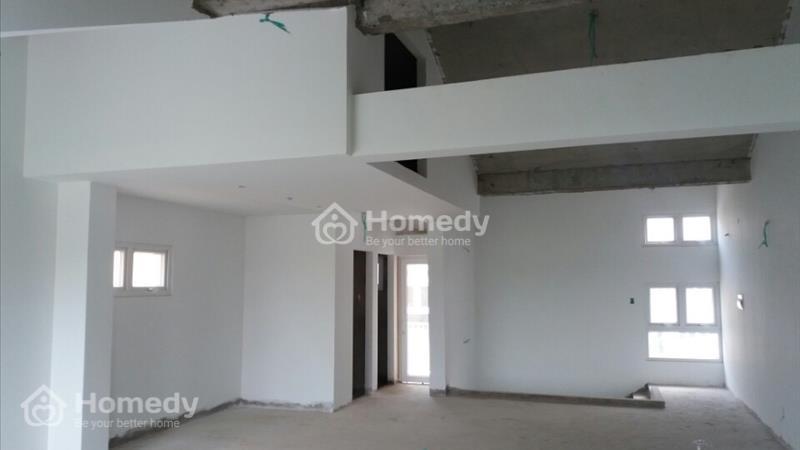 Cho thuê biệt thự Nhà Bè mặt tiền đường Nguyễn Hữu Thọ thuận tiện kinh doanh - 6