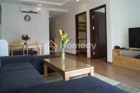 Cần bán gấp căn hộ cao cấp Royal City - Diện tích 55 m2 - Giá 2.4 tỷ