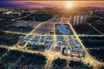 Chắc chắn với dự án Anland Complex sẽ hiếm có dự án nào có được trong khu vực sánh tầm.