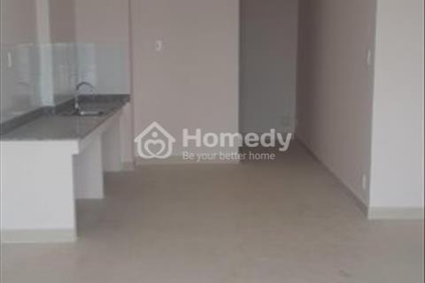 Cần cho thuê căn hộ Mỹ Phú Q.7, dt 120m2 3PN, nhà đẹp vào ở ngay, 10tr/th