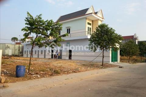 Ngân hàng thanh lý nhà đất – Nhà trọ – Đất nền gần thành phố Hồ Chí Minh với giá rất rẻ
