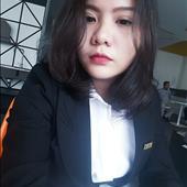 Huỳnh Đặng Thùy Yên
